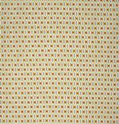Free Spirit Flora by Joel Dewberry - 3843 - Multicoloured Abacus - PWJD103 - Cotton Fabric